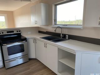 Photo 6: 1 Rural Address in Battle River: Residential for sale (Battle River Rm No. 438)  : MLS®# SK870378