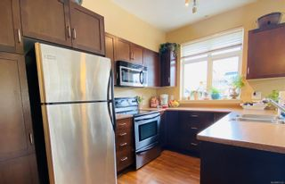 Photo 5: 201 2220 Sooke Rd in : Co Hatley Park Condo for sale (Colwood)  : MLS®# 851143