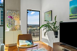 Photo 17: DOWNTOWN Condo for sale : 1 bedrooms : 1494 Union St Unit 906 in San Diego