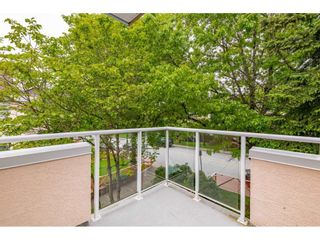 """Photo 20: 309 5565 BARKER Avenue in Burnaby: Central Park BS Condo for sale in """"Barker Place"""" (Burnaby South)  : MLS®# R2483615"""