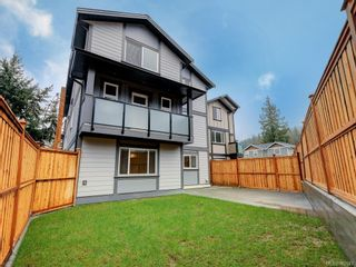 Photo 26: 969 Walfred Rd in Langford: La Happy Valley House for sale : MLS®# 842947