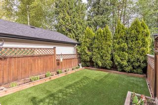 """Photo 28: 24357 101 Avenue in Maple Ridge: Albion House for sale in """"COUNTRY LANE"""" : MLS®# R2577122"""