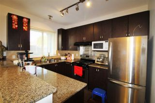Photo 5: 12 8600 NO. 3 ROAD in Richmond: Garden City Townhouse for sale : MLS®# R2561284