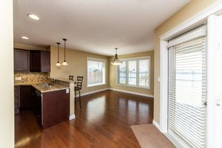 Photo 8: 118 Houle Drive: Morinville House for sale : MLS®# E4239851