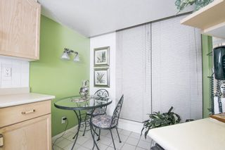 """Photo 14: 303 728 FARROW Street in Coquitlam: Coquitlam West Condo for sale in """"THE VICTORIA"""" : MLS®# R2146505"""