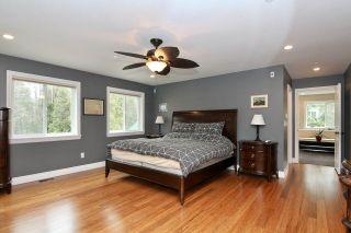 Photo 14: 27002 FERGUSON Avenue in Maple Ridge: Whonnock House for sale : MLS®# R2537467