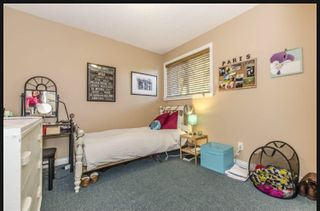 Photo 11: 9376 JAMES Street in Chilliwack: Chilliwack E Young-Yale 1/2 Duplex for sale : MLS®# R2527082
