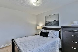Photo 25: 26 Beulah Drive in Markham: Middlefield House (2-Storey) for sale : MLS®# N5394550