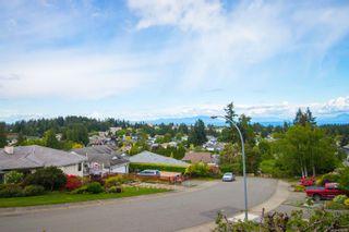 Photo 37: 6097 Carlton Rd in : Na North Nanaimo House for sale (Nanaimo)  : MLS®# 876245