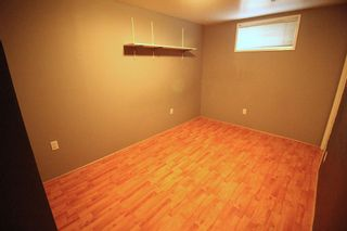 Photo 20: 10224 8 Street SW in Calgary: Southwood Detached for sale : MLS®# A1153893