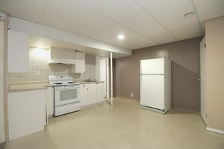 Photo 19: 35 Midnapore Place SE in Calgary: Midnapore Detached for sale : MLS®# A1070367
