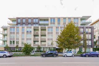 """Main Photo: 302 6733 CAMBIE Street in Vancouver: South Cambie Condo for sale in """"CAMELLIA"""" (Vancouver West)  : MLS®# R2615242"""