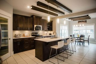 Photo 9: 3304 WEST Court in Edmonton: Zone 56 House for sale : MLS®# E4233300