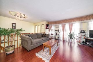 Photo 7: 6716 HERSHAM Avenue in Burnaby: Highgate House for sale (Burnaby South)  : MLS®# R2521707