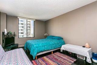 Photo 30: 1104 11710 100 Avenue in Edmonton: Zone 12 Condo for sale : MLS®# E4228725