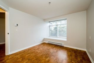 Photo 9: 49 7488 SOUTHWYNDE Avenue in Burnaby: South Slope Townhouse for sale (Burnaby South)  : MLS®# R2152436