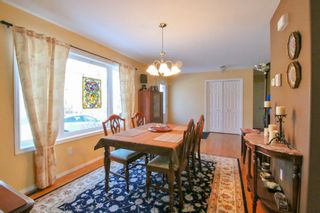 Photo 4: 103 Ayashawath Crescent in Buffalo Point: R17 Residential for sale : MLS®# 1930173