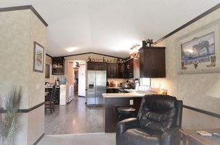 Photo 16: 455 Albers Road, in Lumby: House for sale : MLS®# 10235226