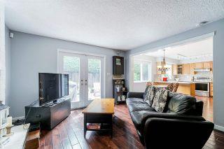 Photo 10: 10320 SANDIFORD Drive in Richmond: Steveston North House for sale : MLS®# R2469319