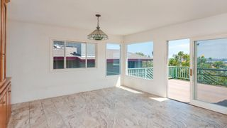 Photo 7: MISSION HILLS House for sale : 4 bedrooms : 2143 W California in San Diego