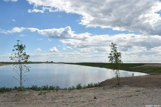 Photo 20: 100 Sunset Acres Lane in Last Mountain Lake East Side: Lot/Land for sale : MLS®# SK871577