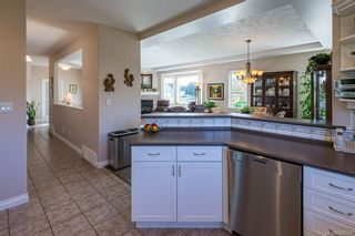 Photo 29: 797 Monarch Dr in : CV Crown Isle House for sale (Comox Valley)  : MLS®# 858767