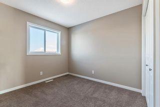 Photo 20: 44 Cranford Park SE in Calgary: Cranston Detached for sale : MLS®# A1065627