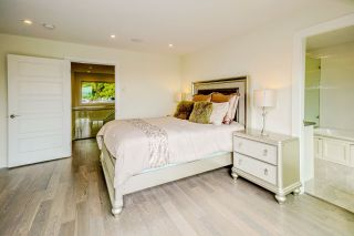 Photo 11: 351 E 26TH Street in North Vancouver: Upper Lonsdale House for sale : MLS®# R2512814