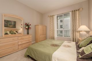 """Photo 14: 217 2985 PRINCESS Crescent in Coquitlam: Canyon Springs Condo for sale in """"PRINCESS GATE"""" : MLS®# R2223347"""