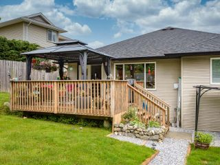Photo 28: 2731 Rydal Ave in CUMBERLAND: CV Cumberland House for sale (Comox Valley)  : MLS®# 842765