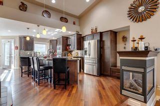 Photo 3: 71 Mt Robson Circle SE in Calgary: McKenzie Lake Detached for sale : MLS®# A1102816