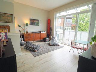 "Photo 2: 9 41488 BRENNAN Road in Squamish: Brackendale 1/2 Duplex for sale in ""RIVENDALE"" : MLS®# R2457979"