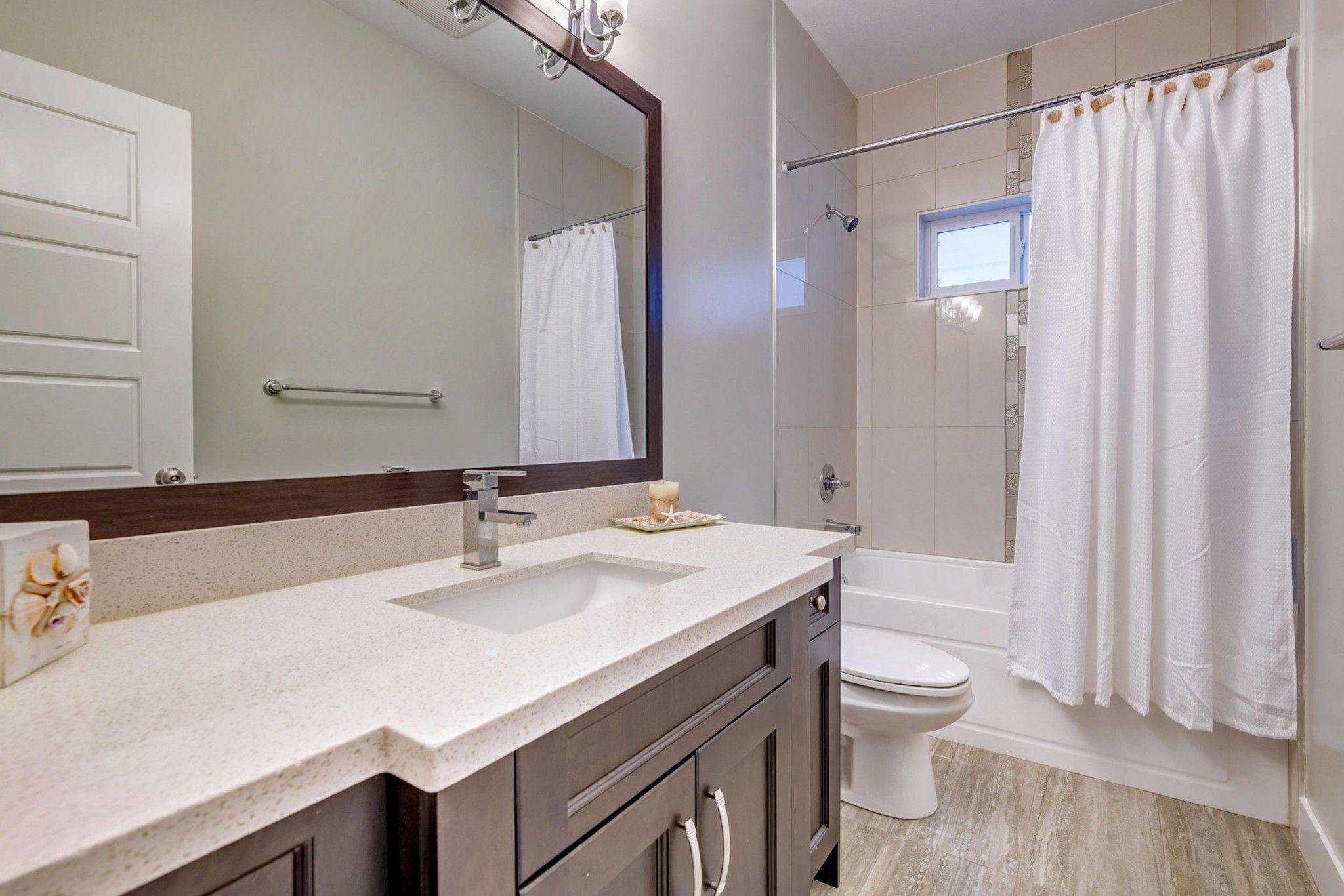 Photo 14: Photos: 1303 Hollybrook Street in Coquitlam: Burke Mountain House for sale : MLS®# R2423196