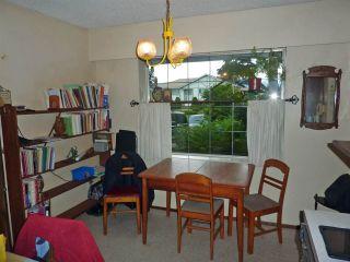 Photo 8: 20292 PATTERSON Avenue in Maple Ridge: Southwest Maple Ridge House for sale : MLS®# R2087703