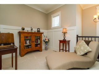 """Photo 30: 3651 146 Street in Surrey: King George Corridor House for sale in """"ANDERSON WALK"""" (South Surrey White Rock)  : MLS®# R2101274"""