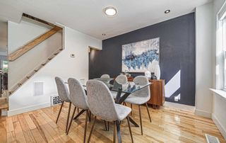 Photo 7: 212 Logan Avenue in Toronto: South Riverdale House (3-Storey) for sale (Toronto E01)  : MLS®# E4877195