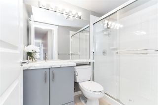 Photo 11: 201 4783 DAWSON Street in Burnaby: Brentwood Park Condo for sale (Burnaby North)  : MLS®# R2240962