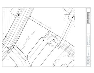 Photo 7: 57/58 Black Cherry Lane in Ardoise: 403-Hants County Vacant Land for sale (Annapolis Valley)  : MLS®# 202117384