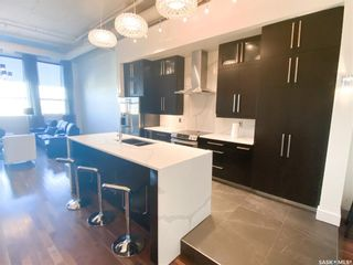 Photo 5: 205 211 D Avenue North in Saskatoon: Caswell Hill Residential for sale : MLS®# SK852737
