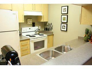 """Photo 5: 708 5380 OBEN Street in Vancouver: Collingwood VE Condo for sale in """"URBA"""" (Vancouver East)  : MLS®# V954538"""
