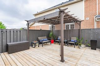 Photo 24:  in Oakville: Palermo West Freehold for sale : MLS®# W5344718