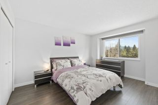 Photo 18: 3218 PINDA Drive in Port Moody: Port Moody Centre House for sale : MLS®# R2569160