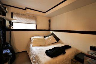 Photo 29: 3618 145 Avenue in Edmonton: Zone 35 House for sale : MLS®# E4234700