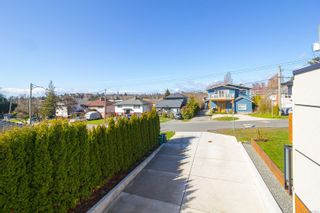 Photo 50: 3253 Doncaster Dr in : SE Cedar Hill House for sale (Saanich East)  : MLS®# 870104