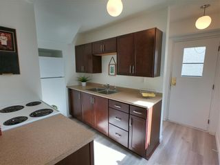 Photo 12: 290 King Edward Street in Winnipeg: St James Residential for sale (5E)  : MLS®# 202122656