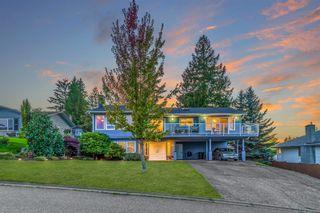Photo 33: 5959 Schooner Way in : Na North Nanaimo House for sale (Nanaimo)  : MLS®# 858039