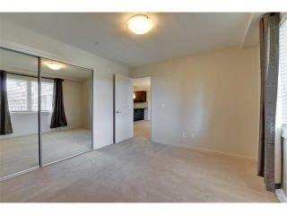 Photo 40: 207 103 VALLEY RIDGE Manor NW in Calgary: Valley Ridge Condo for sale : MLS®# C4098545