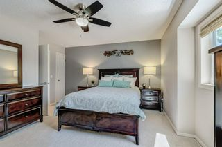 Photo 13: 339 Hawkhill Place NW in Calgary: Hawkwood Detached for sale : MLS®# A1125756