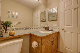 Photo 25: 208 Mt Selkirk Close SE in Calgary: McKenzie Lake Detached for sale : MLS®# A1104608