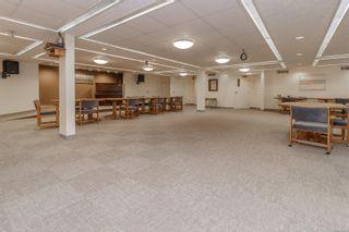 Photo 25: 202 1521 Church Ave in : SE Cedar Hill Condo for sale (Saanich East)  : MLS®# 882250